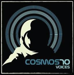 Cosmos 70 Voices