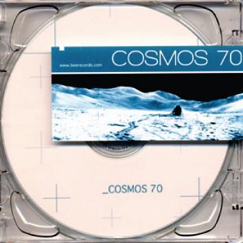 Cosmos 70