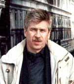 Vladimir Kuzmin