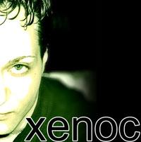 Xenoc