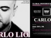 carlo-lio-global-progress-radio-show-guest-mix-03-06-11
