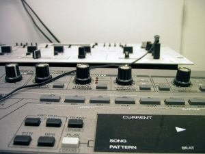 214476_studio_equipment