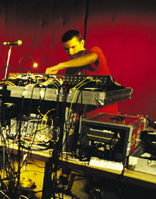 pic_band_flow_dynamics2