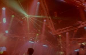 rave_scene