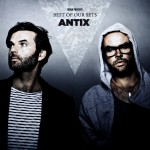 Best of Our Sets - Antix
