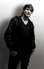 Dj Emok - Analogik Interview