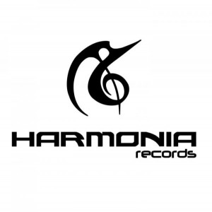 Harmonia Records Logo