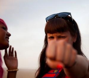 DJ-miss_kittin-3
