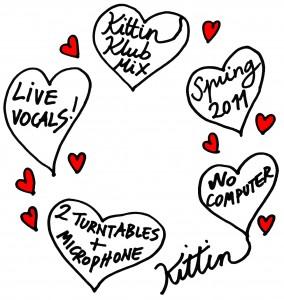 kittin_SPRING_cover