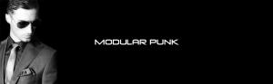 Modular-punk