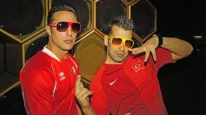 DJ Mikas and DJ Sage 3