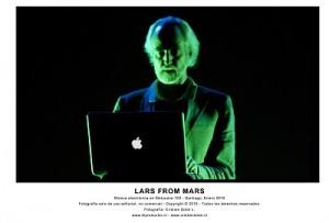 Lars_on_Mars