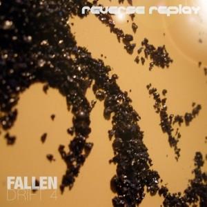 fallen-drift