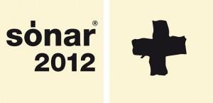 Sónar - International Festival of Advanced Music and New Media Art