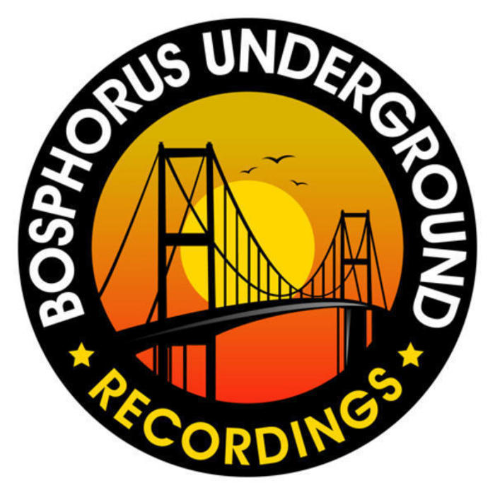 Bosphorus Underground Recordings