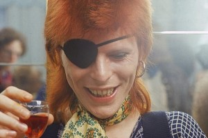 image-4-for-david-bowie-add-gallery-525631002