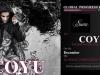 coyu-copie_renamed