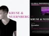 kruseandnuernberg-copie_renamed