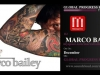 marco-bailey-copie_renamed