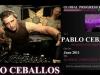 pabloceballos-copie_renamed