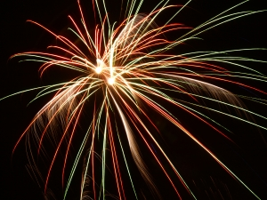 1246929_fireworks