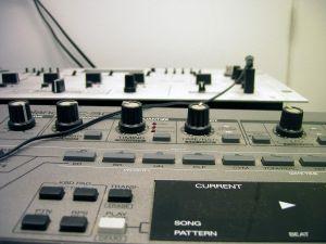 214476_studio_equipment