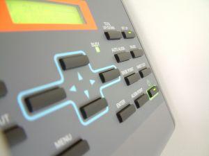 312210_printer_control_pad