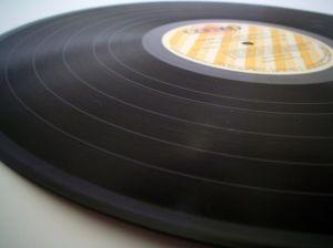 848618_vinyl