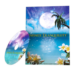 Infinite_Tranquillity_Relaxation_DVD