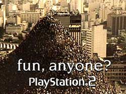 pic_article_ps2