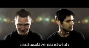 radioactive_sandwich