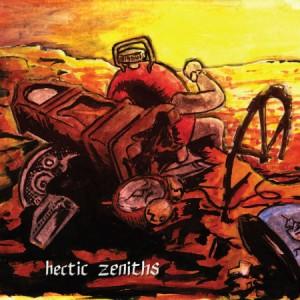 Hectic-Zenits