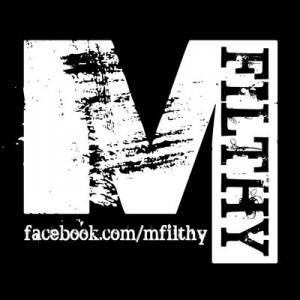 MFilthy