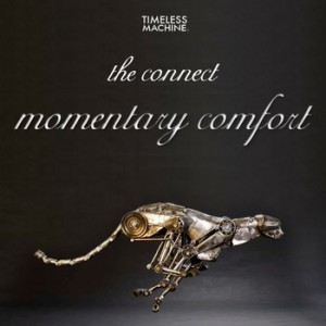 the-connect-momentary-comfort